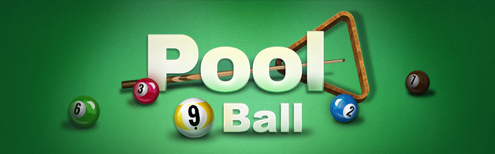 9 Ball Online Instantly Play 9 Ball Pool Online For Free