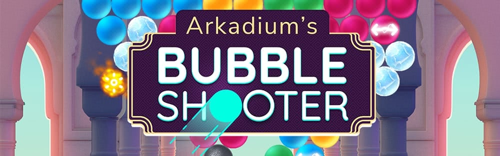 Free Online Bubble Shooter Game Play Online For Free