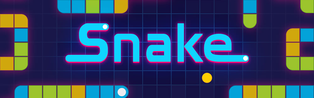 Free Online Snake Game Play Snake Today In The United Kingdom