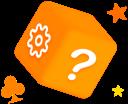Arkadium client logo